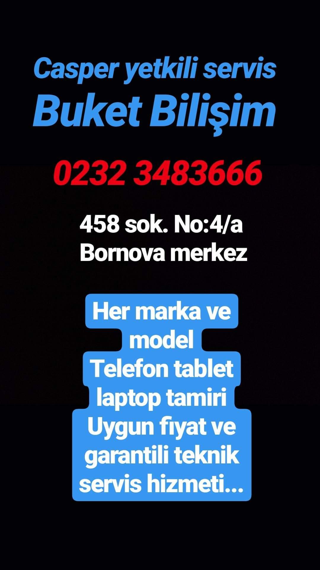 FB_IMG_1583870402826
