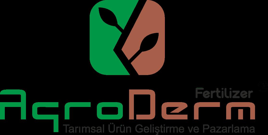 AgroDerm logo (3)