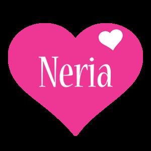 Neria-designstyle-love-heart-m