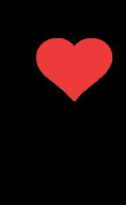 Neria-designstyle-i-love-m