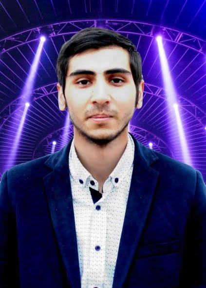 Efran Eliyev