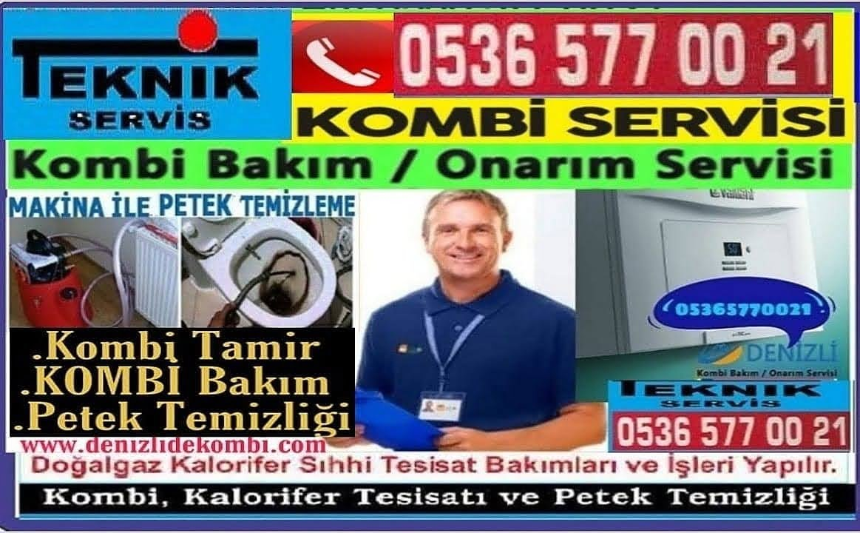 IMG_20210102_165644_966