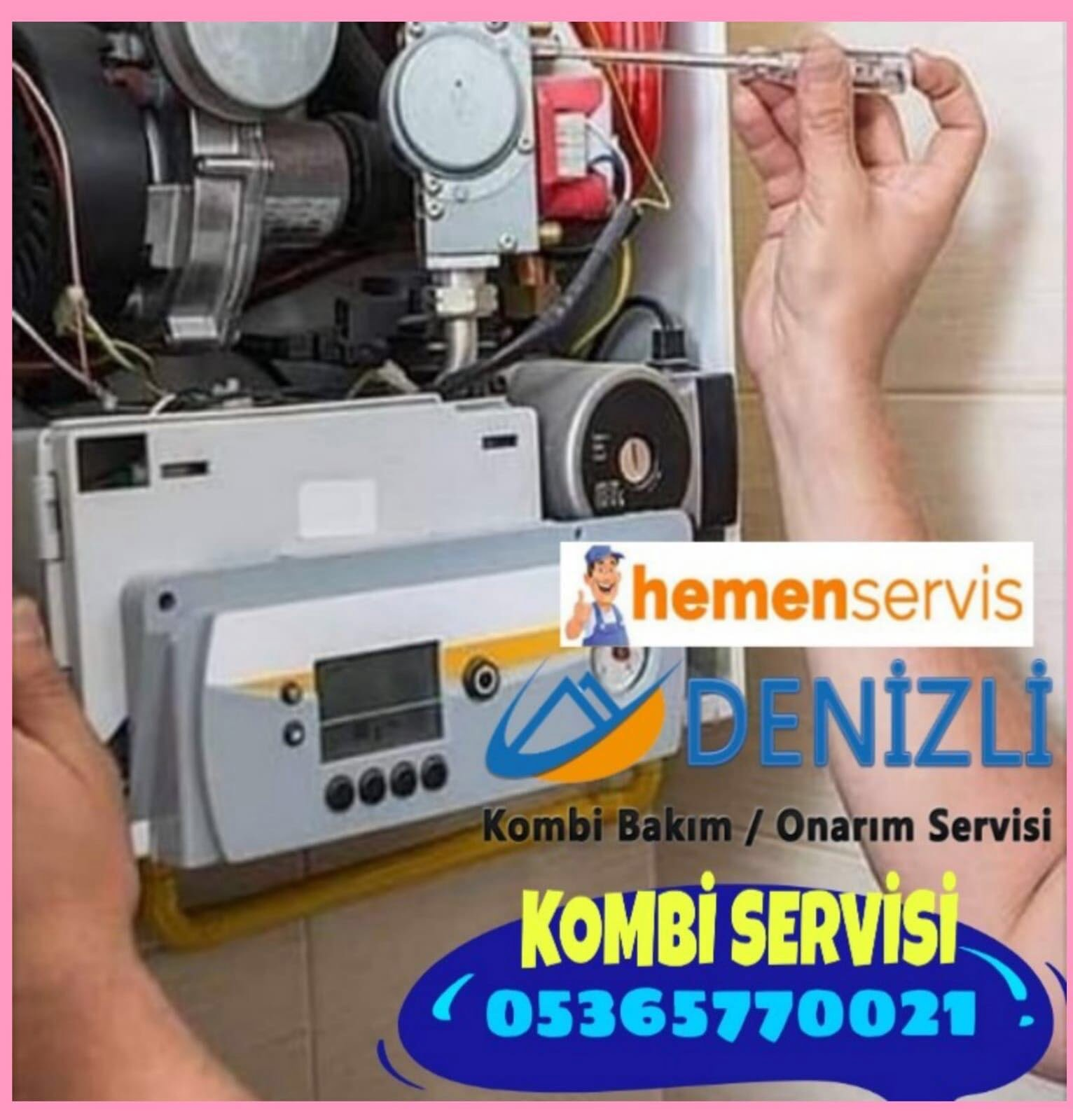 IMG_20210112_104907_133