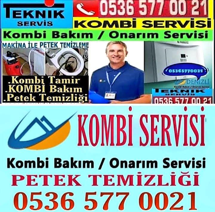 IMG_20210110_205828_145