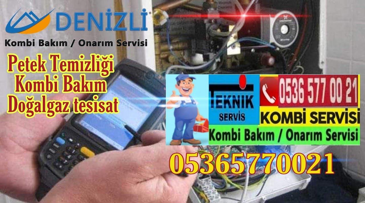 IMG_20210204_225754_522