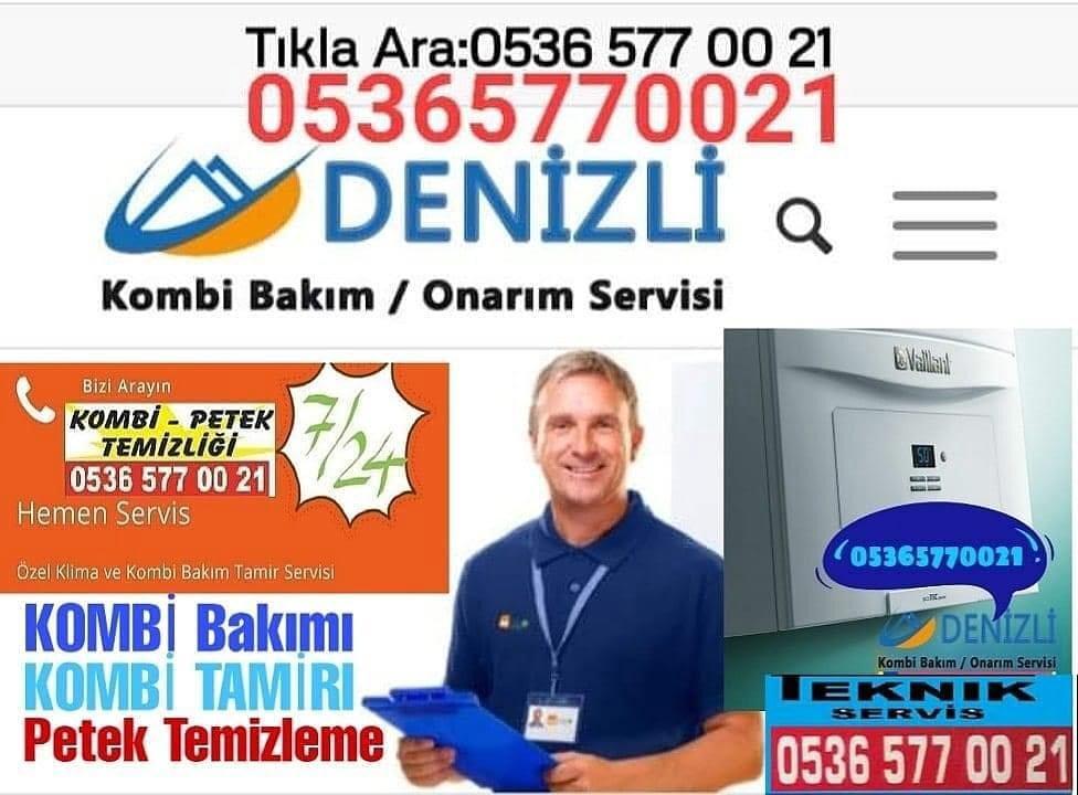 IMG_20210303_001409_977