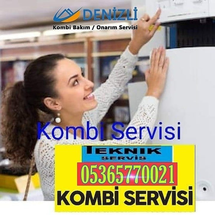 IMG_20210301_004750_055