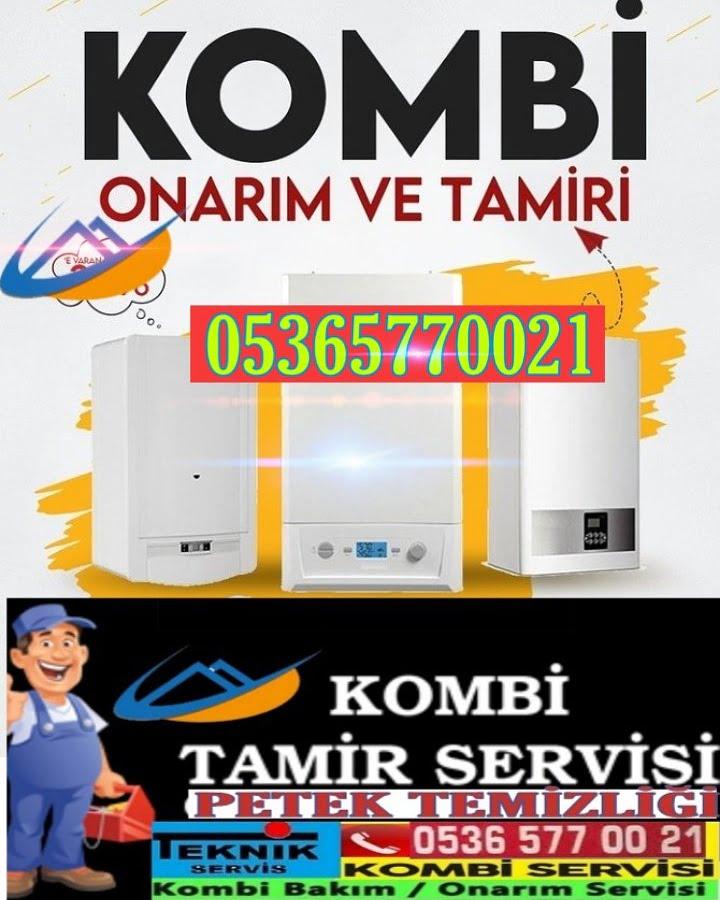 IMG_20210303_002310_270