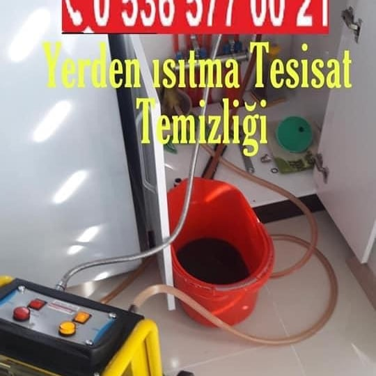 IMG_20210228_234357_532