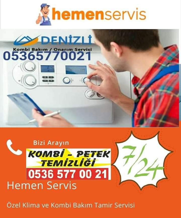FB_IMG_1620082963550