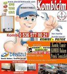 IMG_20210426_140515_557