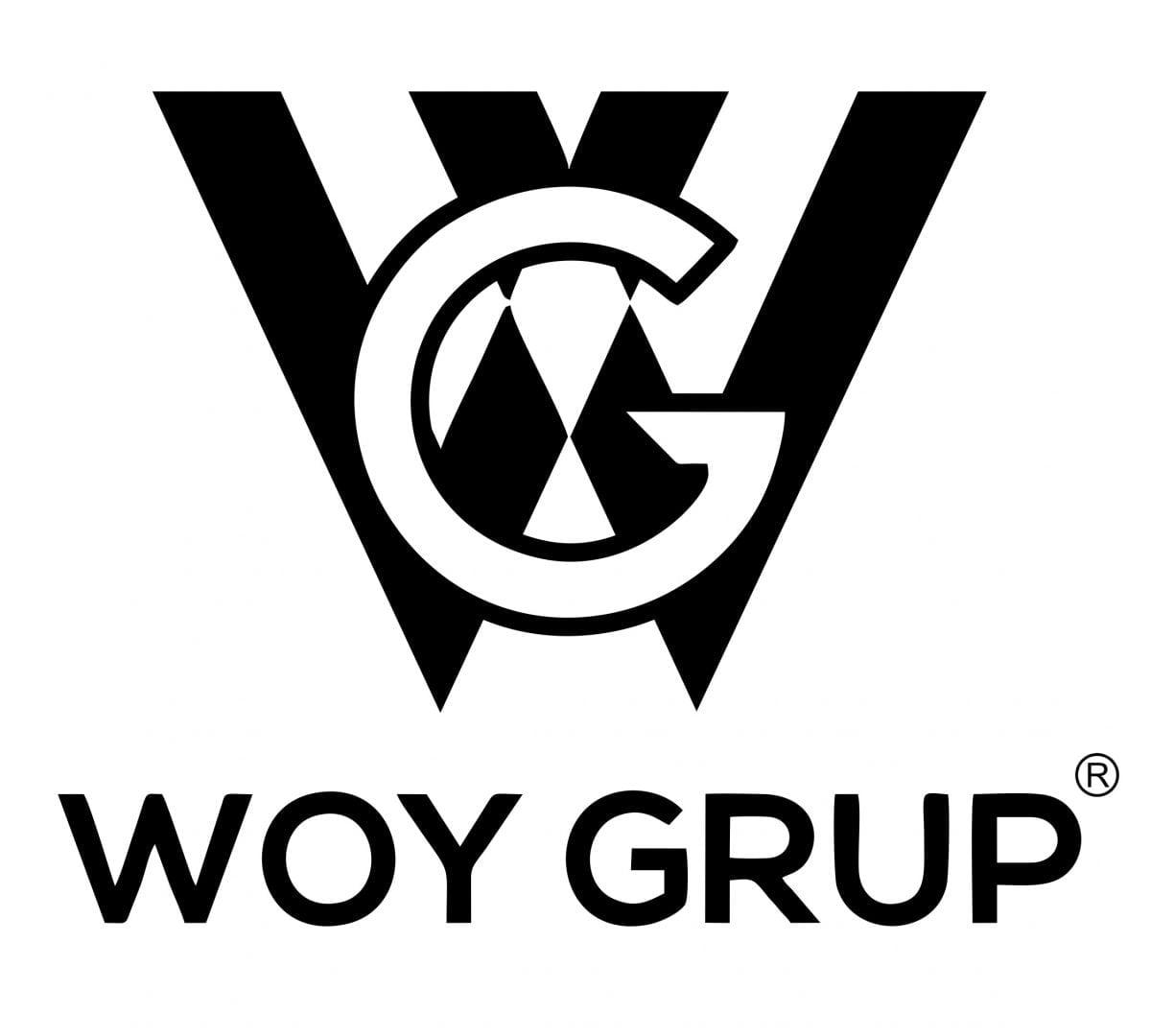 woy-grup-logo