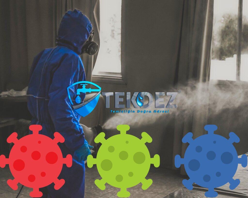 ozonla-ortam-dezenfeksiyonu-tekdezkurumsal