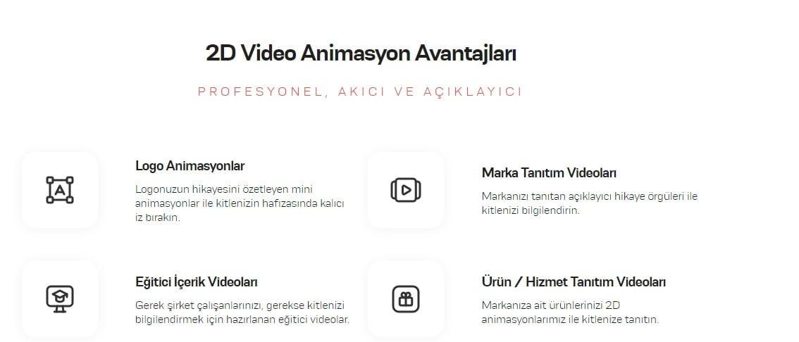 2d_anismasyon_pen_digital