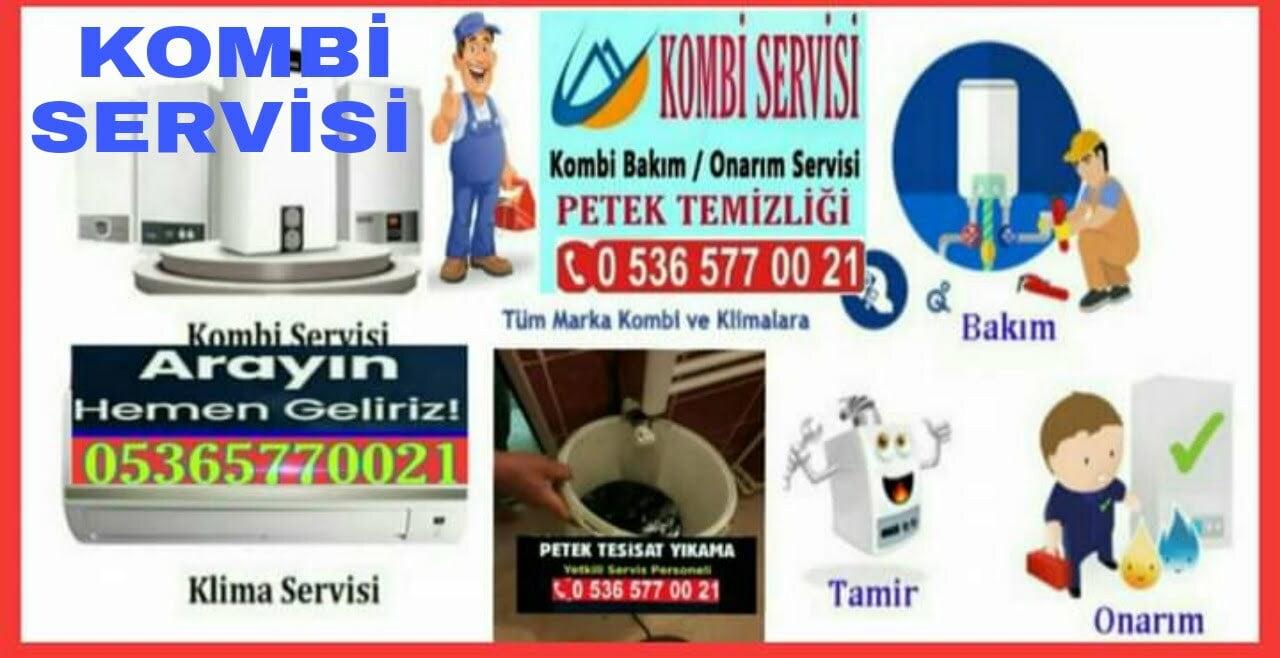 PicsArt_06-17-11.12.32