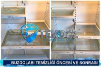 buzdolabi-temizligi-tekdezkurumsal