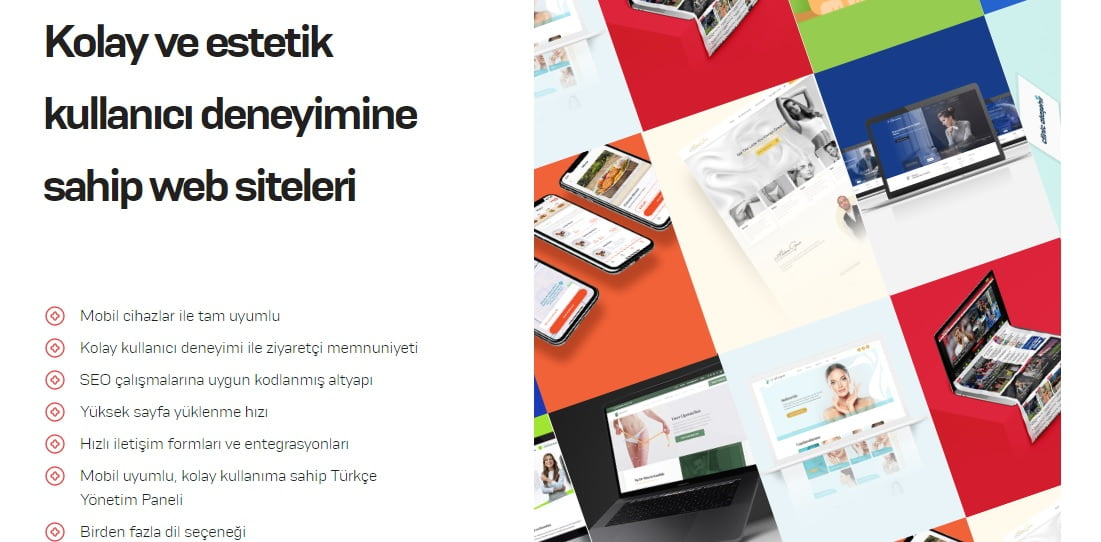 website_tasarimi_pen_digital
