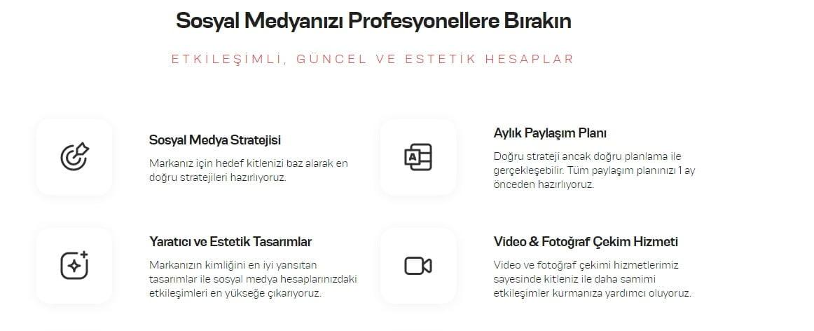 sosyal_medya_yonetimi_pen_digital
