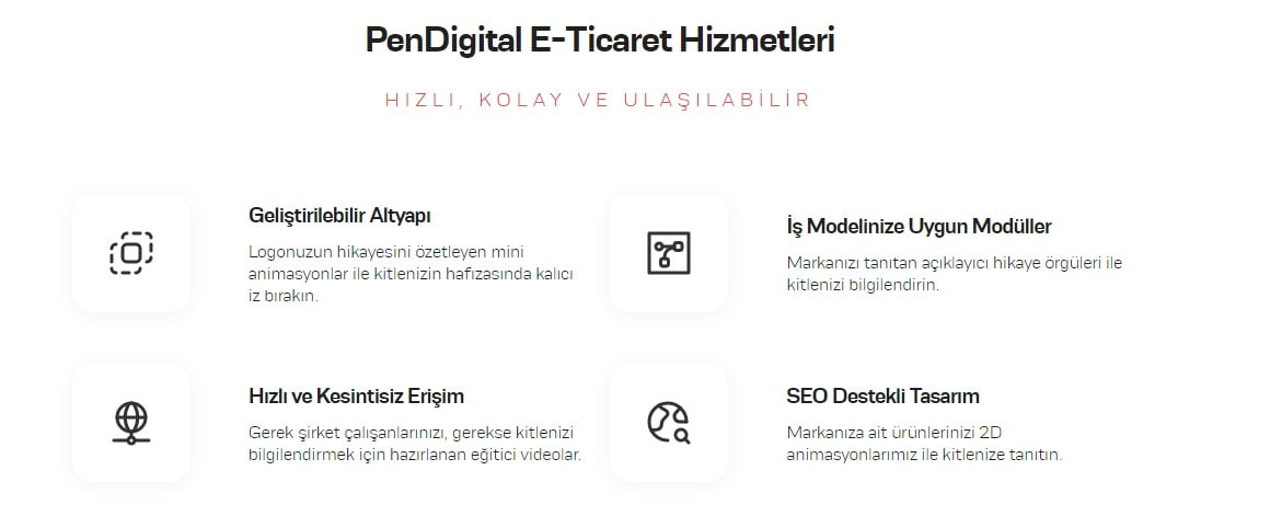 e_ticaret_hizmeti_pen_digital