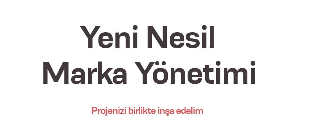 pen_dijital_banner