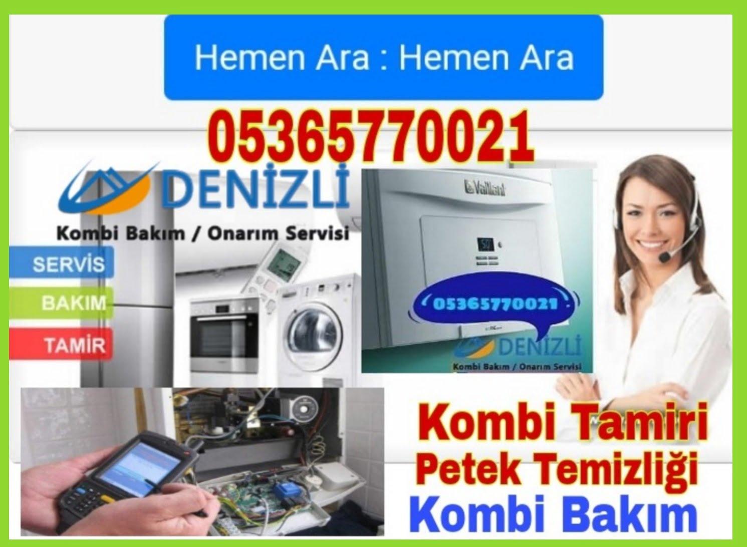 IMG_20210422_234133_558
