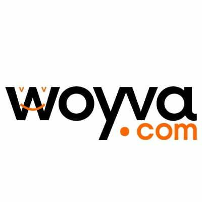 woyva-com-logo